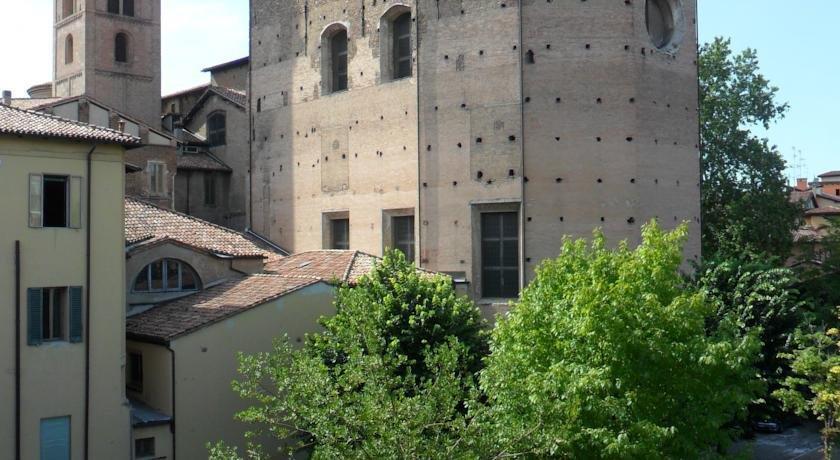 Ospitalita San Tommaso d'Aquino