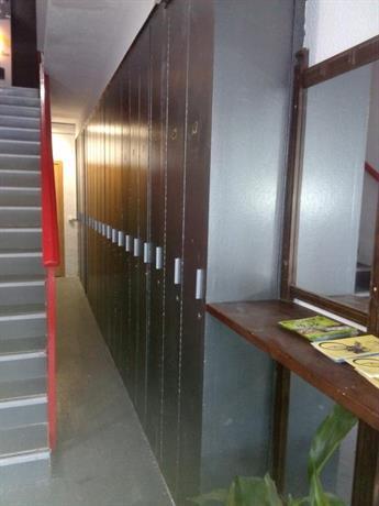 Hotel Avanti Pas De La Casa