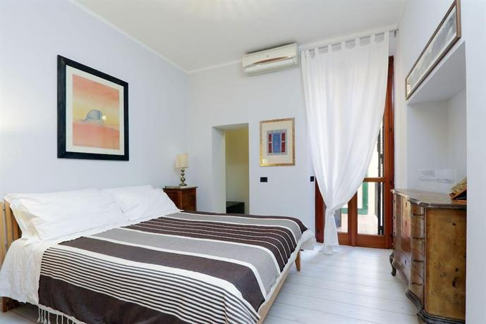 bedroom celio furniture cosy. Bedroom Celio Furniture Cosy. About Cozy Colosseo - My Extra Home  Cosy E