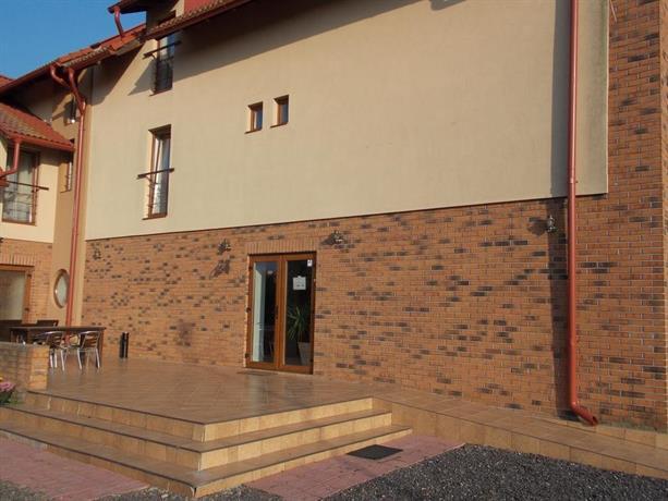 Casa Celia Bazosu Nou
