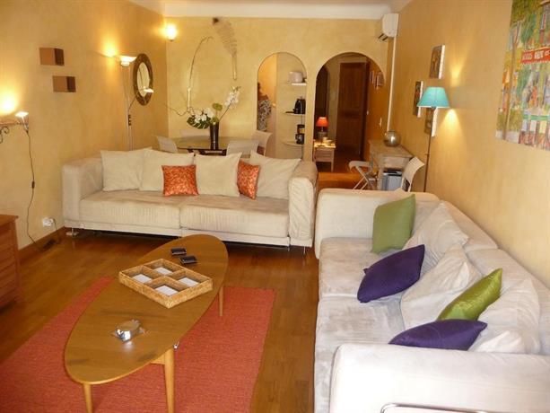 Saint Tropez Hotel Gunstig