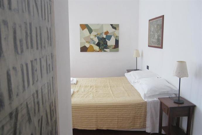 Hotel Villa Dei Romani Guidonia