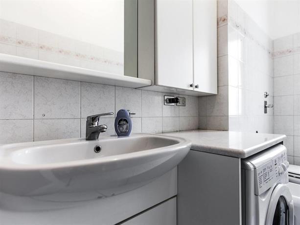 Tajani apartment milano confronta le offerte for Via tajani milano