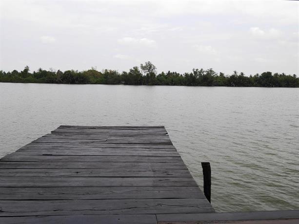 River Breeze Chachoengsao