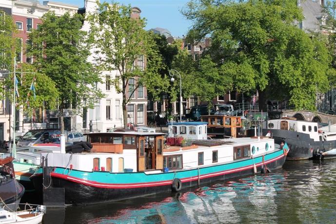 a359 private houseboat amsterdam city centre confronta le