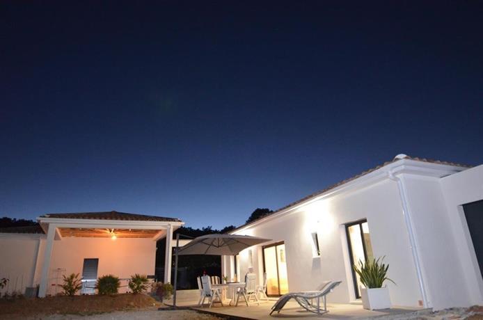 aurelien home saint maximin la sainte baume compare deals. Black Bedroom Furniture Sets. Home Design Ideas