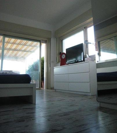 B&B La Terrazza Sul Mare Taormina - Offerte in corso