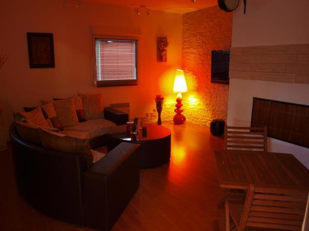 castor hotel vitry le francois compare deals. Black Bedroom Furniture Sets. Home Design Ideas