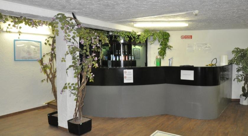 Hotel Splendid Sauze D Oulx Recensioni