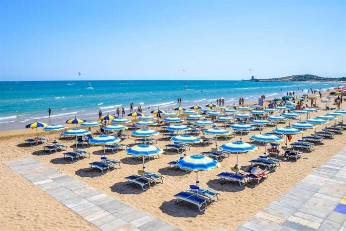 Terrazza sul mare vieste compare deals - Terrazzi sul mare ...