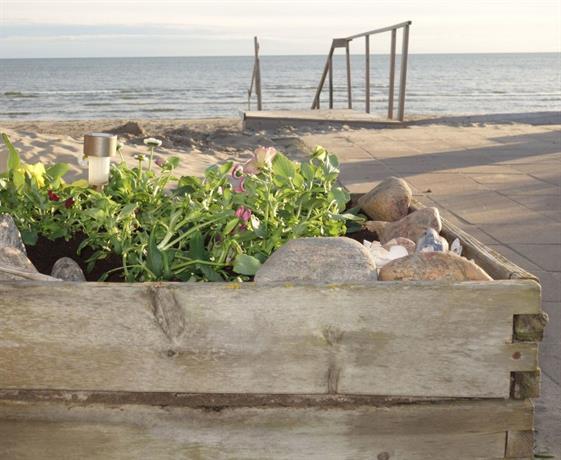 massage falkenberg strand massage
