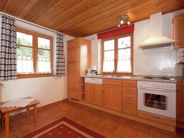 ferienwohnung am lindenbach bad kohlgrub die besten. Black Bedroom Furniture Sets. Home Design Ideas
