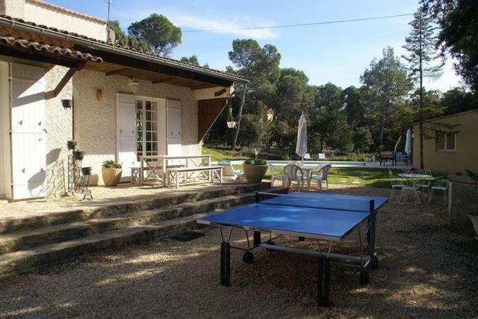 Villa avec piscine privee au sel uchaux compare deals - Villa avec piscine privee ...