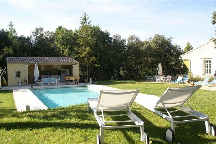 Villa avec piscine privee au sel uchaux compare deals - Villa espagne avec piscine privee ...