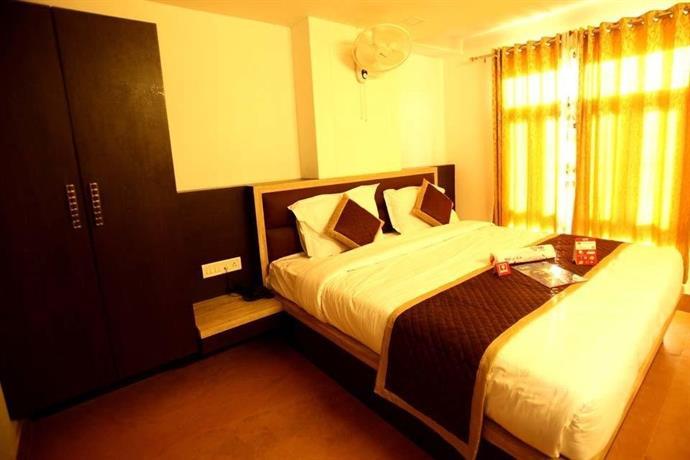 Room photo 3692209 Hotel Hotel Radhika