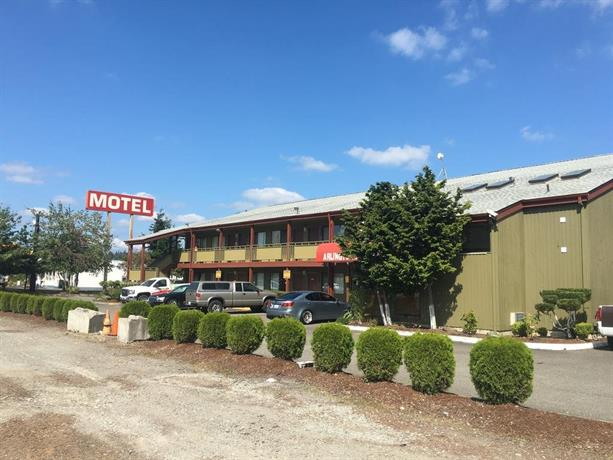 arlington motor inn compare deals