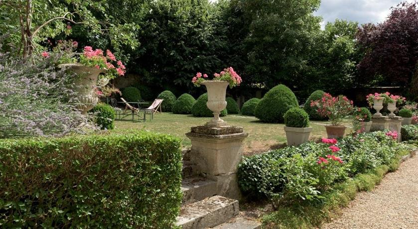 Du palais au jardin compiegne compare deals for Au jardin guest house