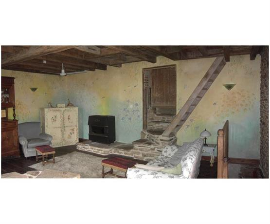 Chambres d 39 hotes le moulin de barre vigoulant compare deals for Chambre d hote le moulin