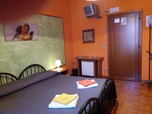 Soggiorno Petrarca Bed & Breakfast, Firenze - Offerte in corso