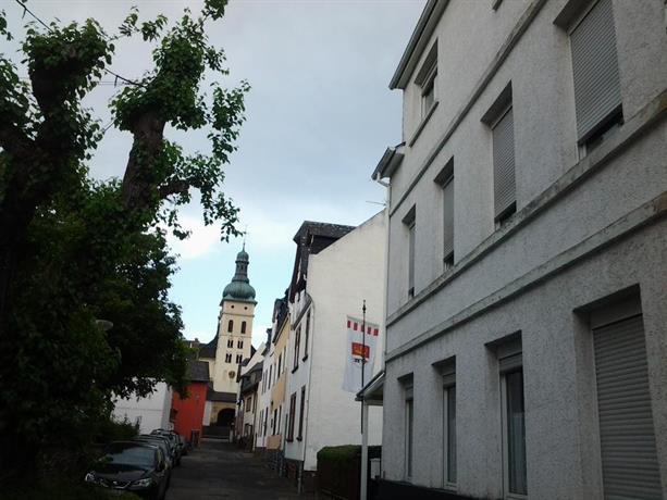 Horchheimer