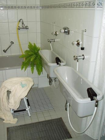 kneippkurhotel kohler bad w rishofen confronta le offerte. Black Bedroom Furniture Sets. Home Design Ideas