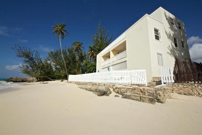 Ferienwohnung Barbados