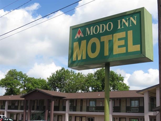Modo Inn