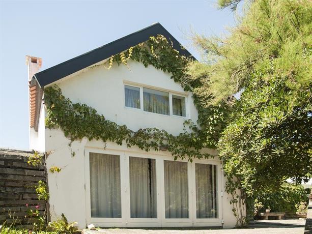 Casa do Jardim Vila Nova de Gaia