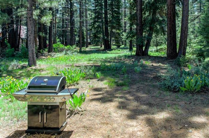 Harrah S Lake Tahoe Car Rental