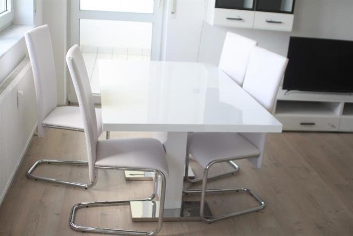 wohnen auf zeit 2 mannheim compare deals. Black Bedroom Furniture Sets. Home Design Ideas
