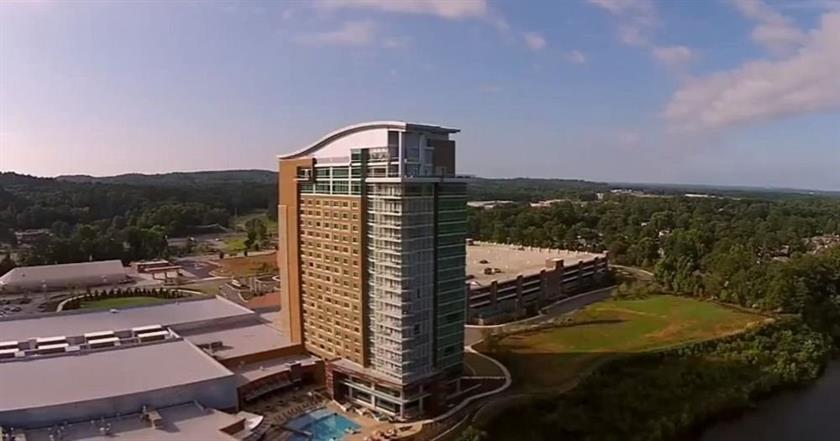 River Creek Casino