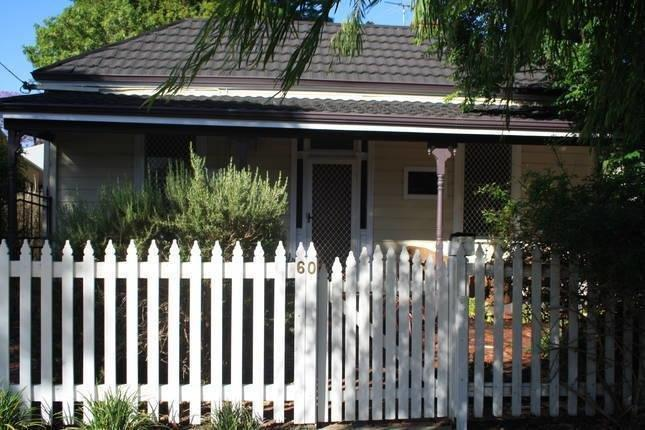 Maylands cottage perth compare deals for 181 st georges terrace perth
