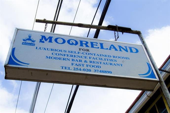 mooreland dating The community that became moreland began as a settlement around the and moreland knitting mills dating from 1900-1945 the historic moreland mill is located.