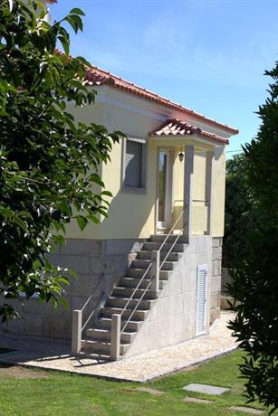 Casa do Regueirinho