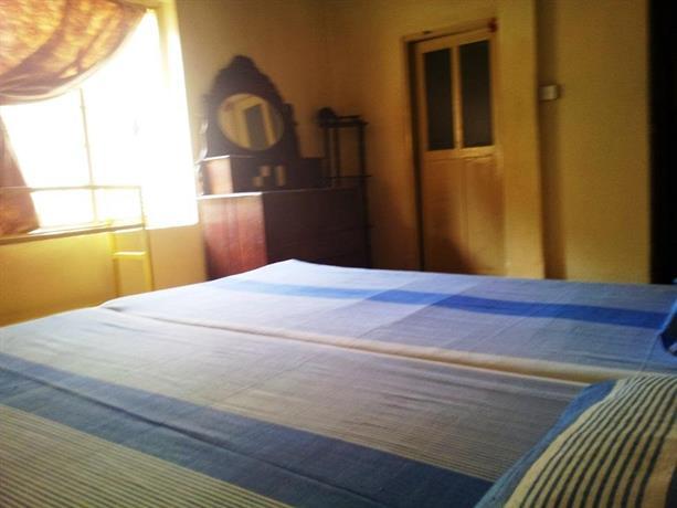 Sumudu Guest House