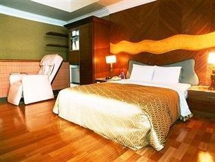 Hua Xiang Motel - Nanzih