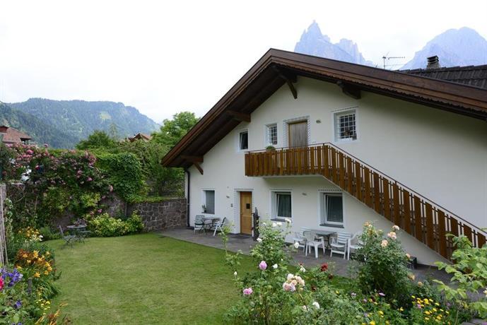 Residence Kampidell