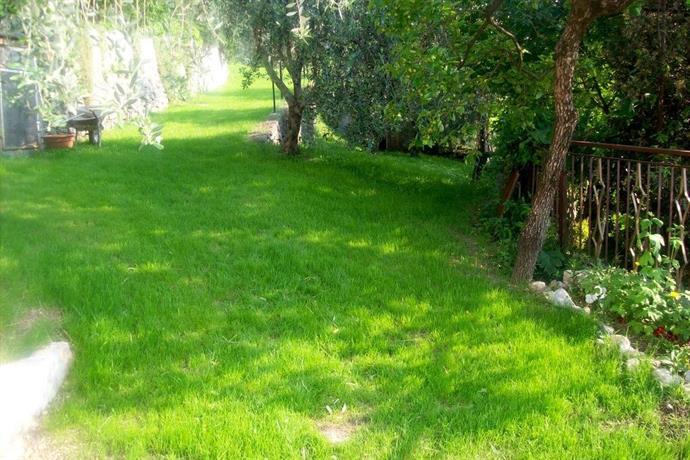 La Terrazza sul Lago Malcesine - Compare Deals