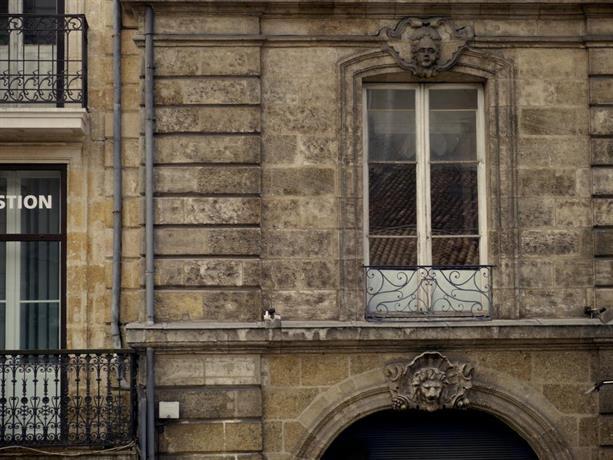 Appartement victoire bordeaux compare deals for Appartement etudiant bordeaux victoire