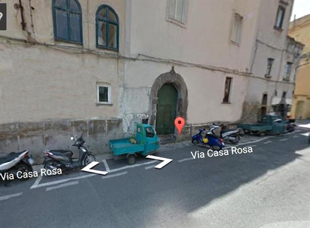 Vacanze Sorrento Casa Rosa, Piano di Sorrento: confronta le offerte