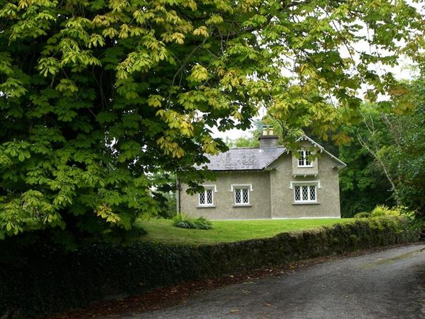 Schoolhouse At Annaghmore Coolaney Compare Deals