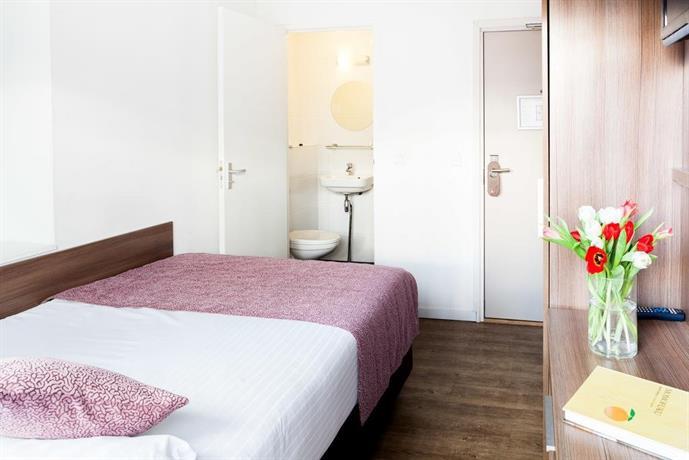 Appartement chirchulllaan amsterdam confronta le offerte for Hotel vicino piazza dam amsterdam