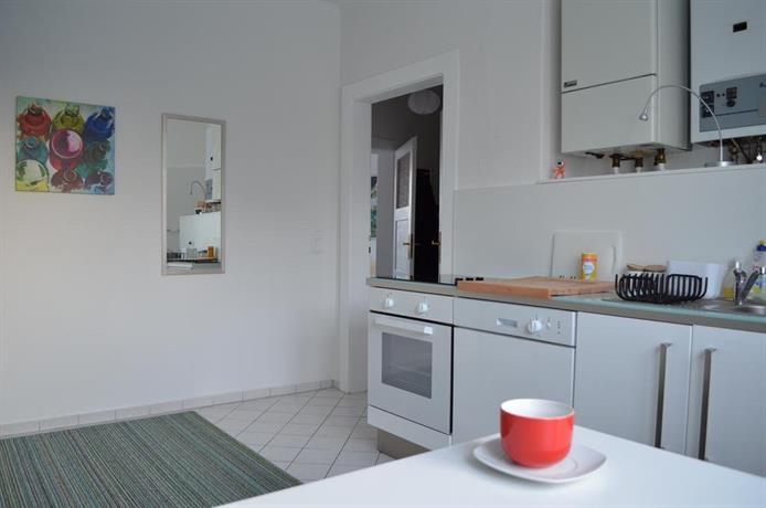 Kunst und design dresden compare deals for Design und boutique hotels dresden