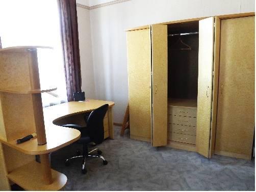 Ventspils City Center Apartment Compare Deals