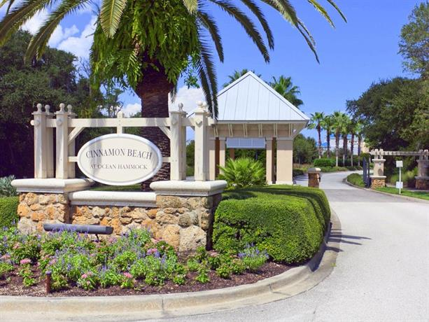 Cinnamon Beach 932 By Vacation Rental Pros Palm Coast