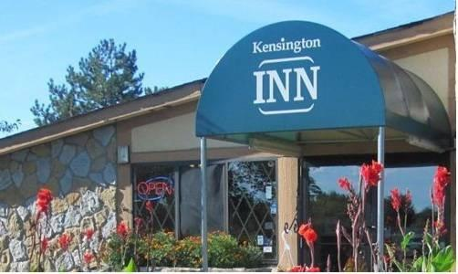 Kensington Inn