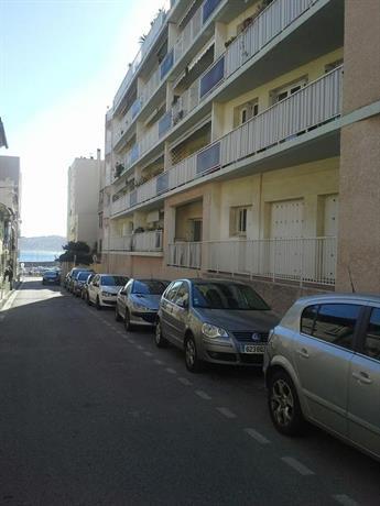Chambre Chez L Habitant Toulon Compare Deals