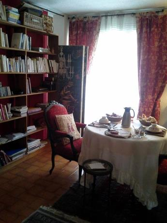 Chambre chez l 39 habitant tolone confronta le offerte - Chambre chez l habitant toulon ...