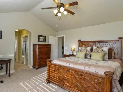 Lehi Vacation Rental by Utah's Best Vacation Rentals