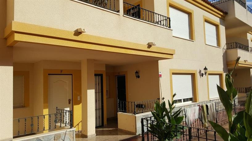 Casa Lauri Daya Nueva